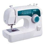 best-starter-sewing-machine