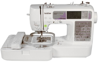 brother-se400